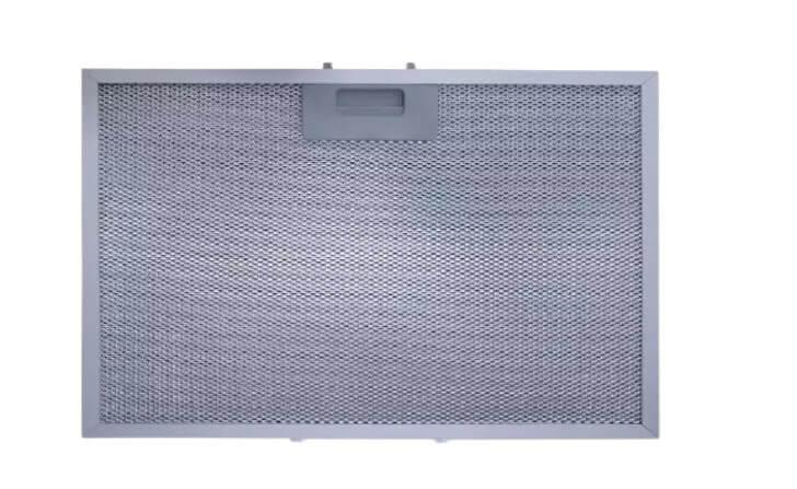 kitchen-chimney-mesh-filter